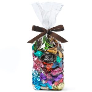 AssortedTruffleBag