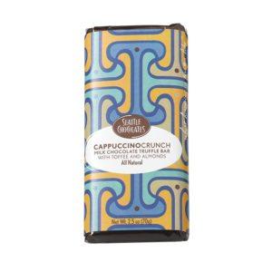 CappuccinoCrunch