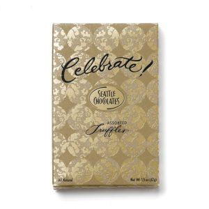 CelebrateTruffles