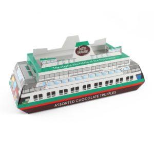 ferryGiftBox